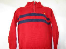 66 best ralph lauren u0027s wonderful clothes images on pinterest