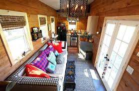 tiny home interiors tiny house interior images winsome tiny house interiors by outdoor
