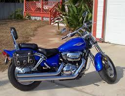 2004 suzuki marauder 800 moto zombdrive com