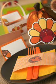 thanksgiving card for kids free thanksgiving fall kit