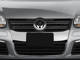 2009 volkswagen jetta tdi volkswagen sedan review automobile