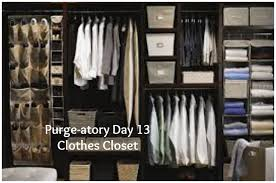 purge atory day 13 bedroom clothes closet youtube purge atory day 13 bedroom clothes closet