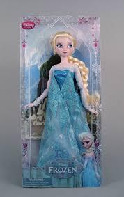 anna elsa knockoff dolls china toy box philosopher