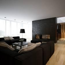 Black And White Decor by Black And White Decor For Bedroom Modern Sofas Minimalist Couch