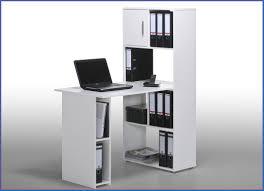 armoires de bureau pas cher mobilier bureau pas cher 100 images meuble bureau pas cher
