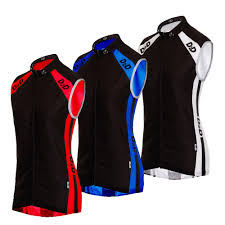 road cycling jacket ladies windskin gilet d2d road cycling clothing