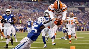 who is playing thanksgiving football 2014 nfl com official site of the national football league nfl com