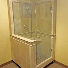 The Shower Door Doctor Glass Doctor Of Virginia Windshield Installation Repair