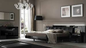 contemporary masculine bedroom colors colors black wooden stained