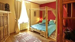 deco chambre orange deco chambre orange deco chambre orange on decoration d interieur
