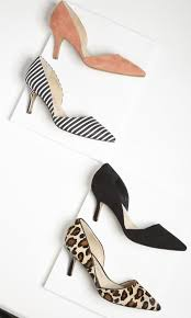 What Are The Most Comfortable High Heels Best 25 Work Heels Ideas On Pinterest Shoes For Work