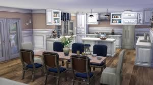 sims 3 kitchen ideas cool sims 3 kitchen ideas trendyexaminer