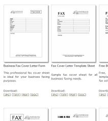 expository essay topics in british schools popular analysis essay