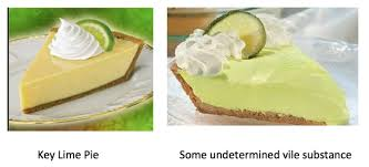 how to make the world u0027s best key lime pie american council on