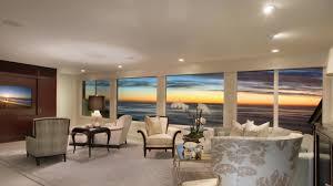 architecture visualization living room loversiq