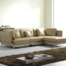 types of living room chairs astounding living room chairs types photos ideas house design