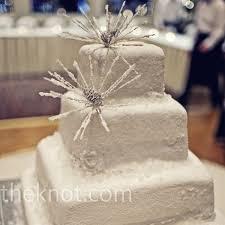 60 best winter bird theme wedding cakes images on pinterest bird