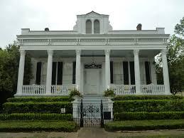 louisiana house file tewell house new orleans louisiana jpg wikimedia commons