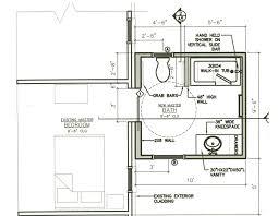 Ada Double Bathroom Sink  Brightpulseus - Ada kitchen sink requirements