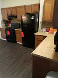 spacious mid rise apartments in buffalo ny glendale communities