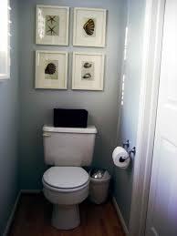 half bathroom tile ideas half bathroom ideas gray wpxsinfo