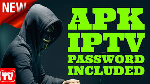 password apk new apk user password included plenty iptv premium channels free