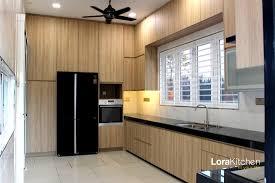 kitchen cabinet modern design malaysia kitchen cabinets malaysia page 1 line 17qq