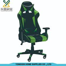 Video Game Rocking Chair 3d Game Chair 3d Game Chair Suppliers And Manufacturers At