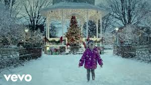the light of christmas day from love the coopers original motion