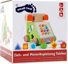 jeux en bois pour enfants téléphone de motricité pour enfants jbd jouets en bois