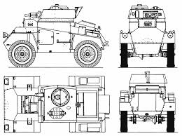 tn blueprints guy armoured car blueprint download free blueprint for 3d modeling