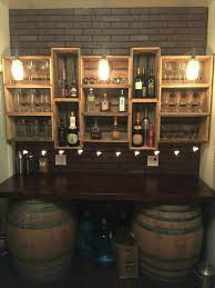 best 25 bar for basement ideas on pinterest home bars in home