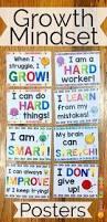 best 25 kindergarten posters ideas on pinterest kindergarten