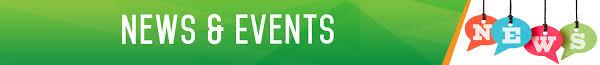 jamaica exporters association berger paints doubles profit in