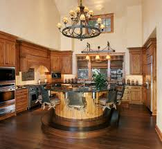 Western Kitchen Ideas Look Of Traditional Western Kitchen Decorating Ideas Luxury