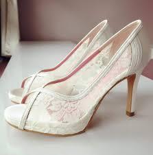 wedding shoes kuala lumpur bridal and wedding shoes malaysia weddingisle mywedding isle