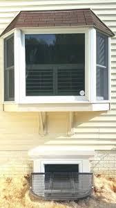 Home Depot Basement Windows Egress Windows Window Cost Mn Denver Wells Home Depot