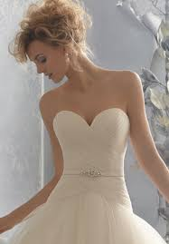 mori 11068 wedding dress sash madamebridal