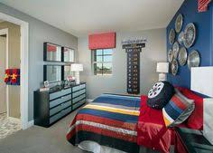 Car Themed Bedrooms For Teenagers Car Themed Bedroom Design For - Boys bedroom ideas cars