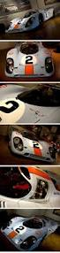 martini racing ferrari 524 best porsche racing images on pinterest car race cars and