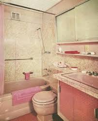 119 best mid century bathroom obsession images on pinterest