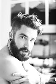 short haircuts for curly hair men 49 best hairspiration images on pinterest hairstyles hair and