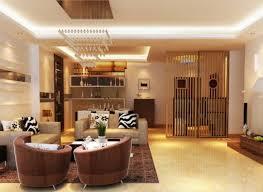living room sensational ceiling designs for living room in
