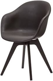 Contemporary Dining Chairs 224 Best Dining Chairs Images On Pinterest Dining Chairs Chairs