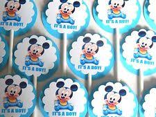 baby mickey baby shower mickey mouse baby shower favors ebay