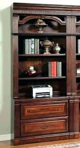 lateral file cabinet with hutch lateral file cabinet with hutch country black lateral file cabinet