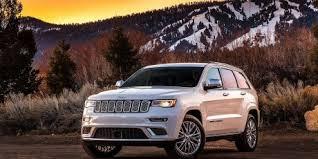 deals on jeep grand jeep lease deals car leasing deals fvl