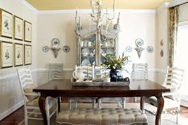 southern dining rooms southern dining room small spaces dining rooms property home