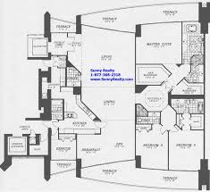 treasure island floor plan santa maria floor plan tower suite 03