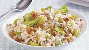 rice side dish recipes bettycrocker com